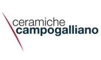 CERAMICHE CAMPOGALLIANO logo