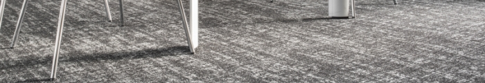 FLETCO tiles cover