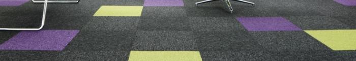PARAGON tiles cover