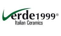 VERDE1999 logo