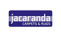 jacar-logo