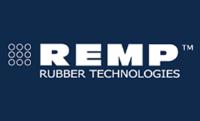 REMP logo