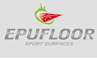 Epufloor logo